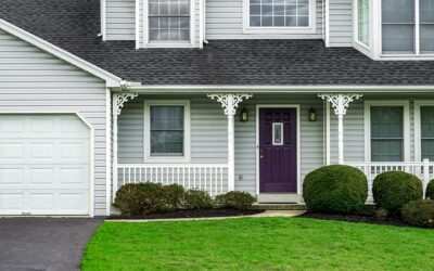 Can I sell my house as is with a reverse mortgage?