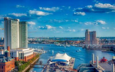 The most expensive home repairs you can do in Baltimore