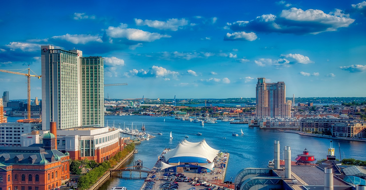 most expensive home repairs in Baltimore